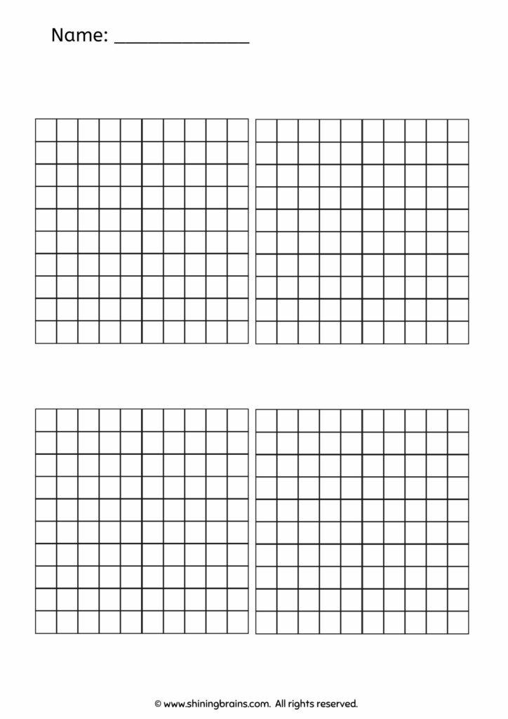 hundred frames | math year 1, year 2