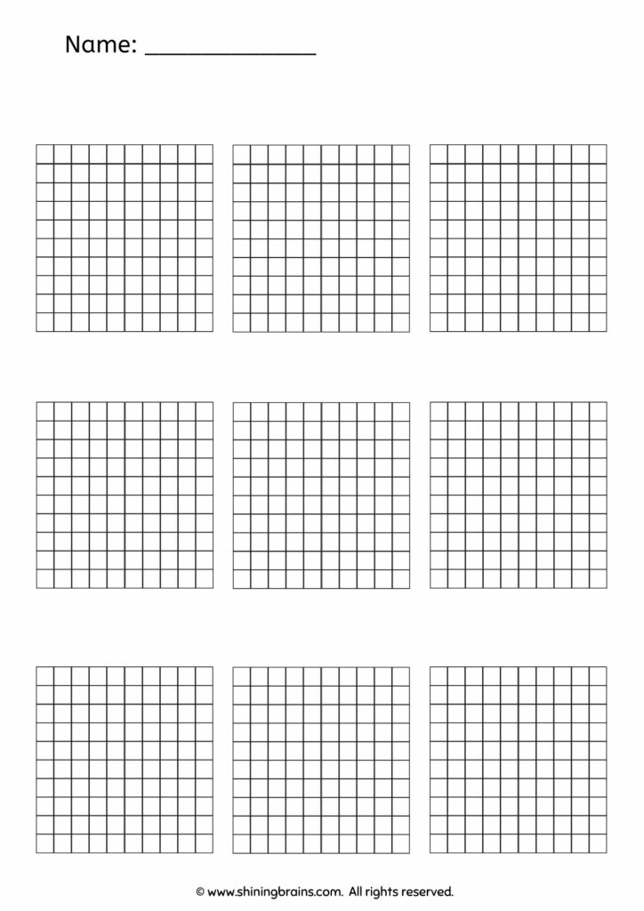 hundreds frames | counting upto 100 days | number frames